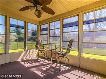 312 Hollymead Terrace Photo #11