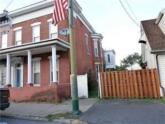 143 N 2nd Street Photo #1