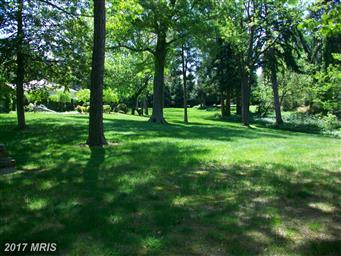 8591 Northbend Road Photo #8