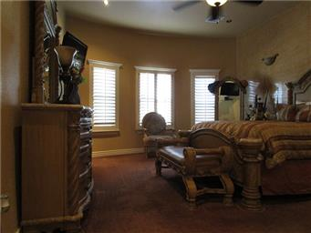 14169 Coyote Trail Dr Photo #20