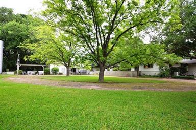1451 Vz County Road 1810 Photo #22