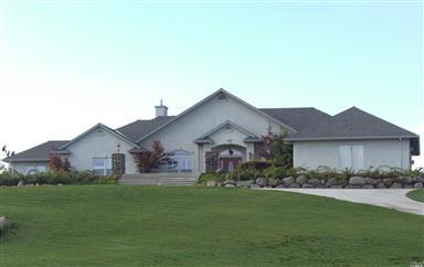 9205 Oak View Drive Photo #9