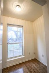 5118 Bridle Path Lane Photo #11