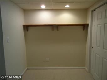 20560 Hickory Creek Court Photo #23