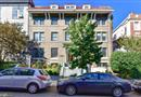 1829 California Street NW #PH3, Washington, DC 20009