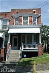 52 Boone Street Photo #1