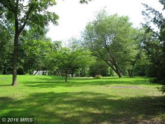 49778 Fresh Pond Neck Road Photo #24