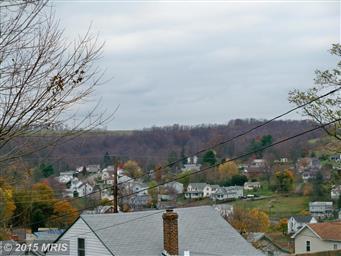 17016 Eckhart Cemetery Road SW Photo #17