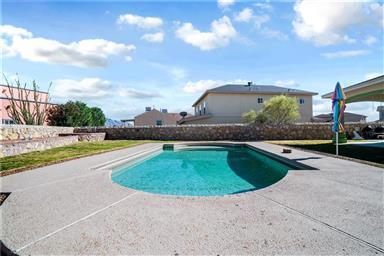 1625 Villa Del Sol Photo #29