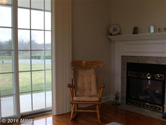 6868 Old Course Road Photo #20