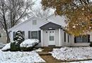 407 James Court #A, Glendale Heights, IL 60139