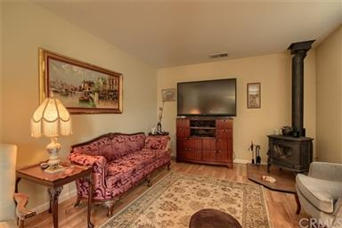 40275 Lilley Mountain Drive Photo #10