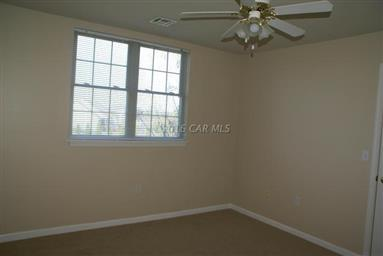 26836 Robert Burns Lane Photo #35