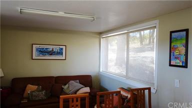 17520 Rancho Tehama Road Photo #6