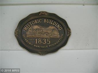 403 Water Street Photo #2
