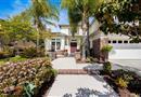 8175 E Hayden Court, Anaheim, CA 92808