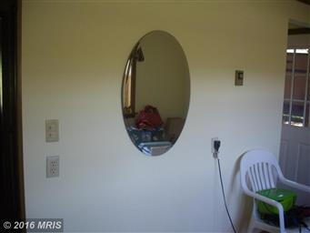 152 Horton Drive Photo #14