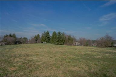 1275 Millcreek Road #LOT 2 Photo #3