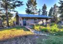 33235 Lakeview Dr, Bigfork, MT 59911