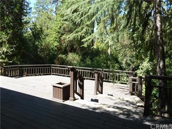 5969 Pine View Drive Photo #41