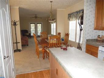 54 BUTTERCUP CT Photo #12