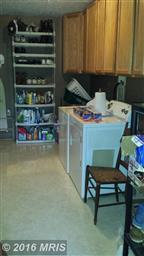 198 Forrest Drive Photo #12