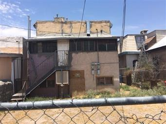 1116 E San Antonio Avenue Photo #38