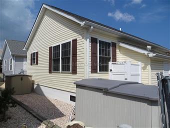 13325 Nantucket Road Photo #5