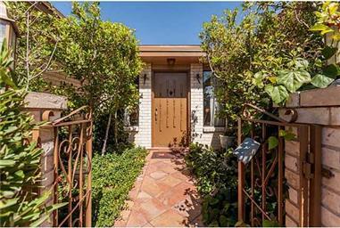 1348 Vista Granada Drive Photo #2