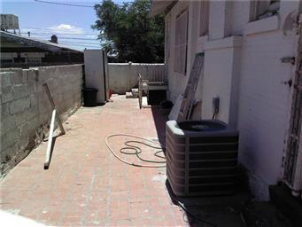 518 E Crosby Avenue Photo #16
