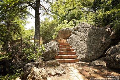 1556 Camino Del Rancho Photo #20
