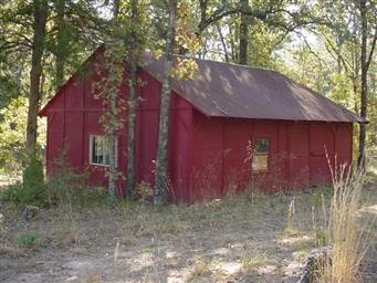 1020 RS COUNTY ROAD 3210 Photo #18