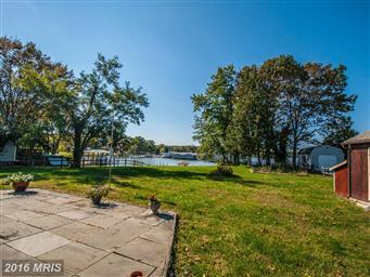 461 Harbor View Circle Photo #24