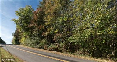 0 Gibson Mill Road #CU9799226 Photo #22