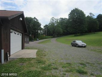 4765 Glencoe Road Photo #30