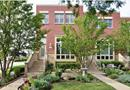 4856 Greenleaf Street, Skokie, IL 60077
