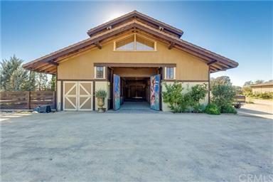 5750 Eagle Oak Ranch Way Photo #47