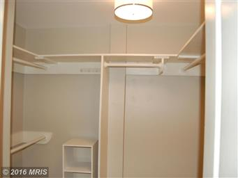 26256 Milesview Road #8-7446 Photo #25