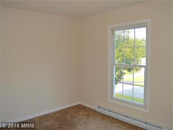 318 Gregory Drive Photo #15