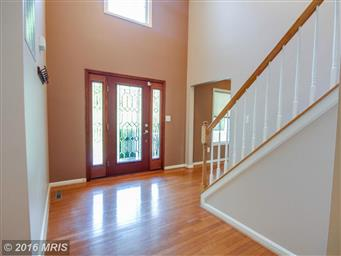 20450 Piney Point Road Photo #10