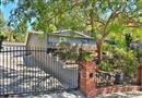 4340 Cezanne Avenue, Woodland Hills, CA 91364