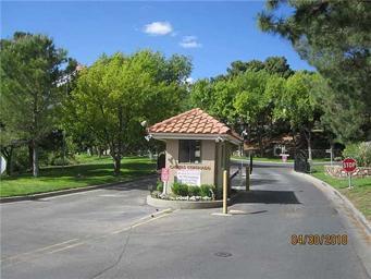5947 Mira Hermosa Drive Photo #1