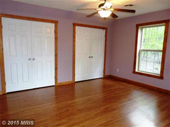848 Settlers Valley Way Photo #7