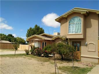 1431 Tule CT Photo #2