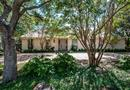 6824 Churchill Way, Dallas, TX 75230