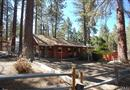 5926 Willow Street, Wrightwood, CA 92397