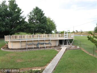 14819 Fort Loudon Road Photo #21