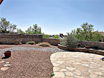 6361 Cougar Ridge Photo #23