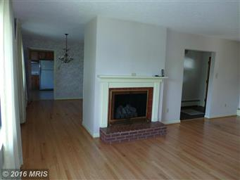 131 Shenell Drive Photo #7
