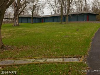 2916 Whitings Neck Road Photo #23
